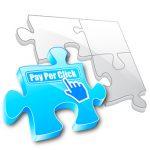 PPC Puzzle